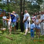 день с. новоклязьминсоке соревнования по стрельбе из п.в. п.о. 097
