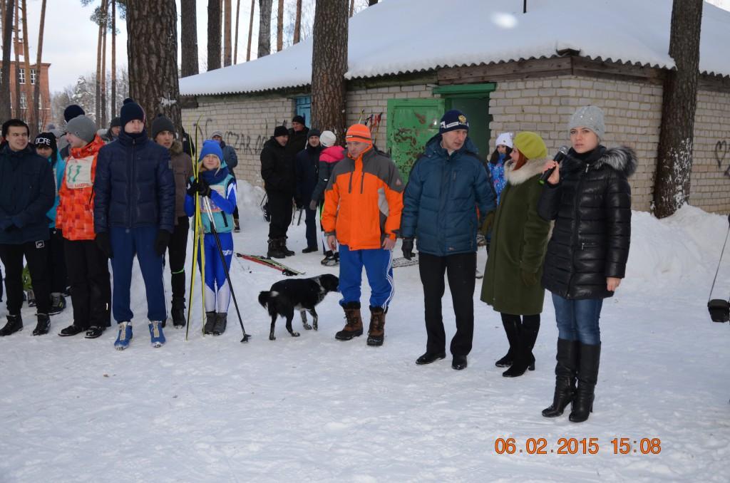 многоборье лыжи 009